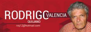 """Luis Carlos Valencia G, """"Chila"""""""