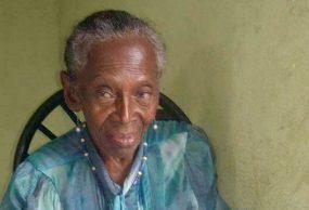Madre del defensor público de Puerto Tejada murió por enfrentamiento entre pandillas