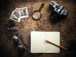 Paquetes turísticos: 6 consejos para elegir la mejor opción