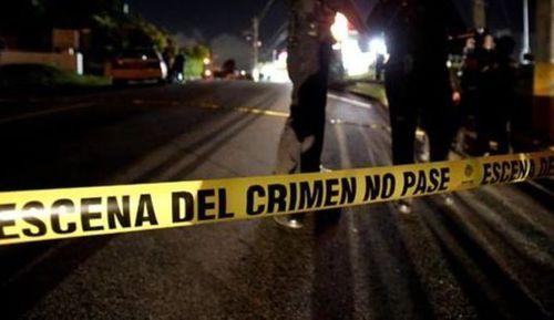 Asesinan a desmovilizado en El Tambo