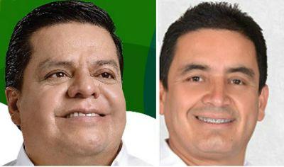 Todavía no se sabe quién será el cuarto representante a la Cámara del Cauca