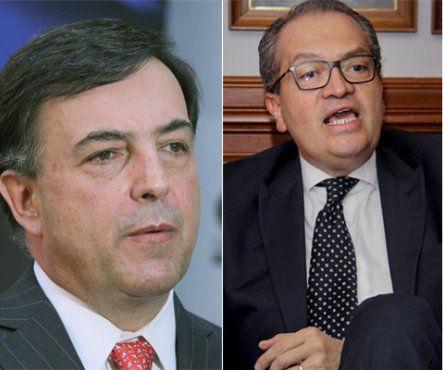 PROCURADOR PIDE DESTRUIR FORMULARIOS DE EMPADRONAMIENTO IDEOLÓGICO