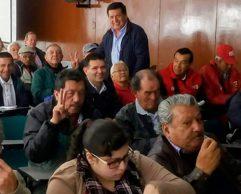 Lotería del Cauca se sigue posicionando en Bogotá