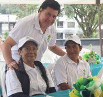 Sorpresa para las Madres de Colombia en su Día entregará la Lotería del Cauca