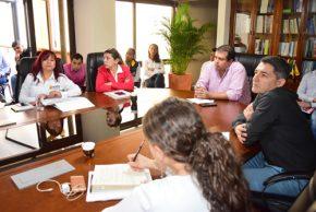 A toda marcha en el Cauca se ejecuta el plan Todos Somos Pazcifico