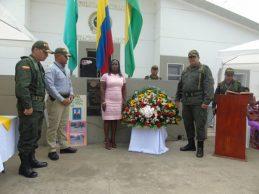 """Cauca realizó el evento """"reconstruyendo la memoria, una mirada al recuerdo"""""""