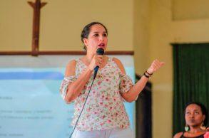 Millonaria inversión para infraestructura y dotación hospitalaria en Guapi