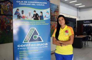 Al Cuerpo Técnico de Selección Colombia de Fútbol