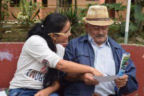 Proclama del Cauca estrena directora en Popayán