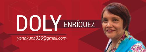Doly Enríquez