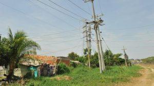 Fallas en Electrohuila afectan operación de CEO al oriente del Cauca