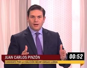 Juan-Carlos-Pinzon