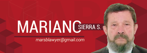Mariano Sierra Sierra