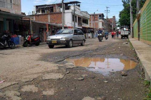 Contraloría ordena reintegro de $118 millones a Puerto Tejada