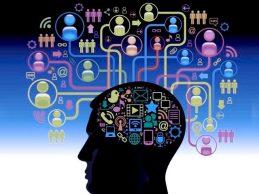 Tradición o cambio en la forma de pensar