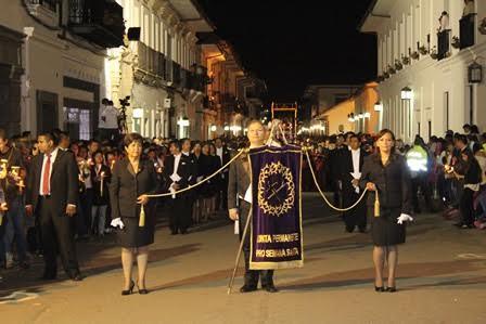 Universidad del Cauca y educación laica y religiosa
