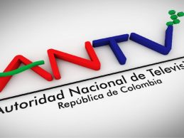 ANTV otorgó licencia a TV Argelia