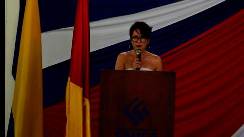 Ana Fernanda Otoya