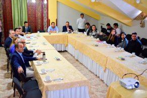 Proyecto INNOVACCIÓN Cauca fortalece la formación de talento humano en la región