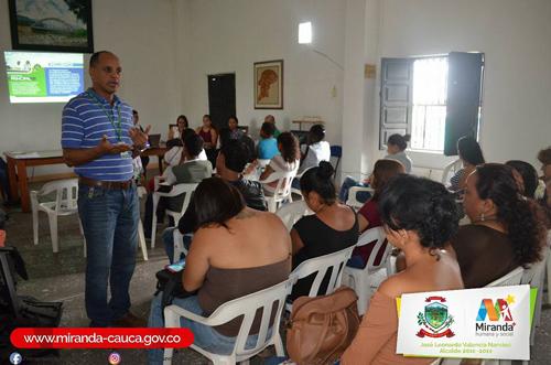 """""""Implementación de Negocios Inclusivos en el Norte del Cauca"""""""