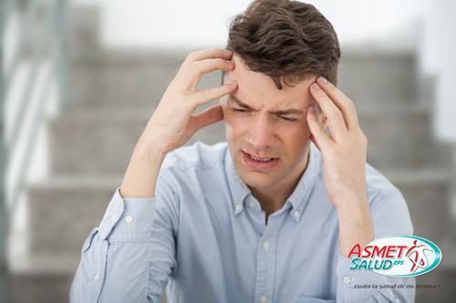 La epilepsia se puede controlar