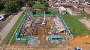 Caloto tendrá nuevo Centro de Integración Ciudadana