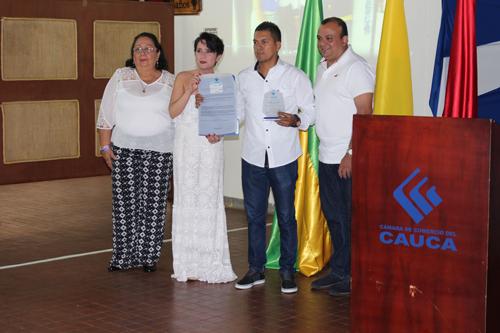 Carlos Andres Mosquera