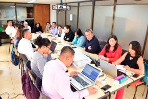 Emcaservicios realiza nuevas inversiones en el Cauca