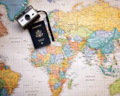 7 consejos para disfrutar tus vacaciones
