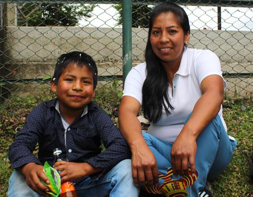 Caja de Compensación Familiar del Cauca