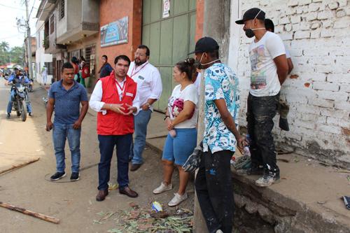 Unidad para las Víctimas confirma atentado terrorista en Quilichao