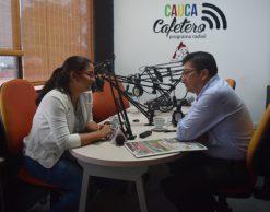 IllyCafe comprará la producción en café a los reinsertados de las FARC