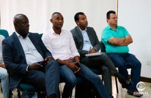 Asmet Salud seguirá contratando servicios en el norte del Cauca