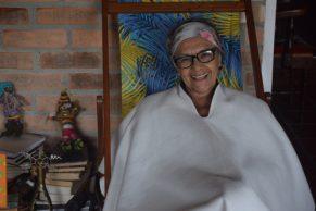 Ruth Estupiñán Rodríguez