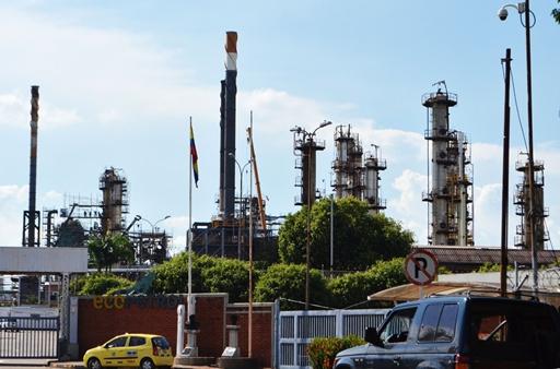 Procuraduría investiga a presidente de Ecopetrol, por emergencia ambiental