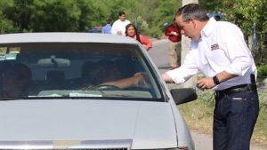 Asesinan a otro político en México