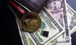 Cómo ahorrar dinero para poder viajar