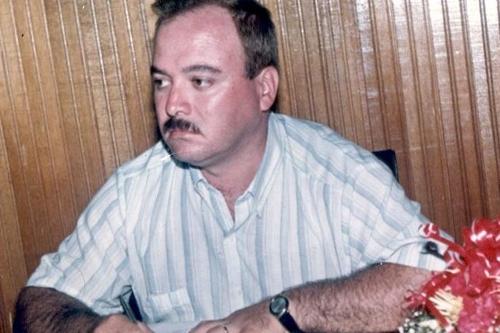 Condenan a Colombia por asesinato de periodista