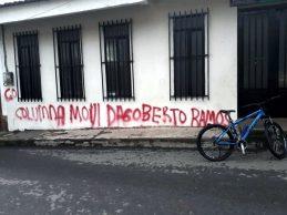 ¿Información contradictoria sobre el norte del Cauca?