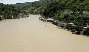 Hidroituango sigue inmersa en un mar de dudas