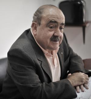 Jaime Iván Ordóñez Ordóñez