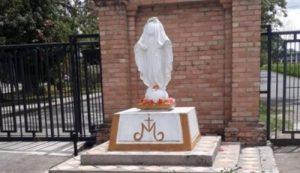 AFECTACIONES SIMBOLICAS EN POPAYAN