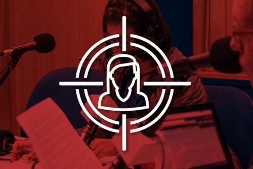 FLIP alerta por incremento de amenazas a periodistas