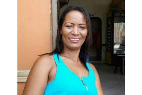 Siguen asesinando líderes sociales en Colombia