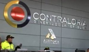 Contraloría evidenció hallazgos fiscales por más de 2.500 millones en la CRC