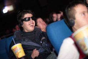 """""""Cine Para Todos"""" regresa este 28 de julio a Popayán"""