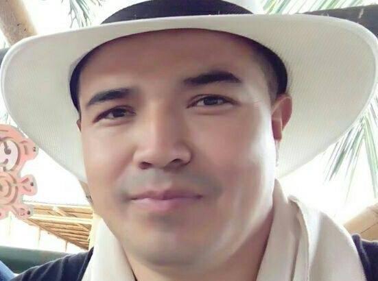 Capturan alcalde en el Cauca por corrupto