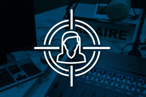 amenazas contra periodistas
