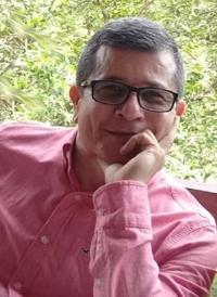 Santander de Quilichao, de las presidenciales a las locales.