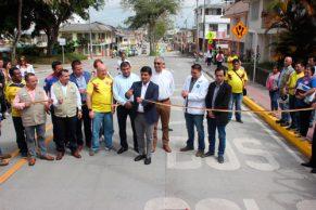 Inauguración-Calle-8